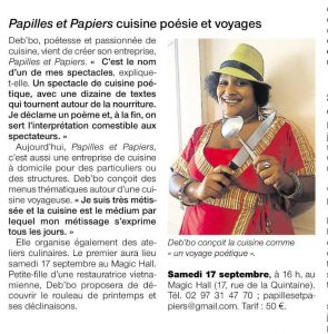 article_Ouest_France_09/2016